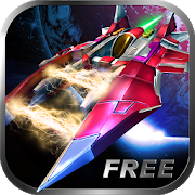 Star Fighter 3001 Free 1.52
