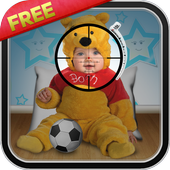 Baby Costumes Photo Booth Lite 1.2.4