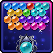 Bubble Shooter 1.3.12