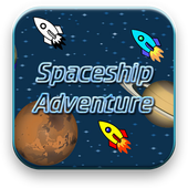 Space Adventure Match Game 1.0
