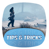 Tips & Guide Horizon Zero Down 4.1