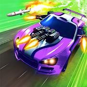 Fastlane: Road to Revenge 1.46.0.6880