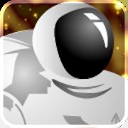 Spaceball 3.0