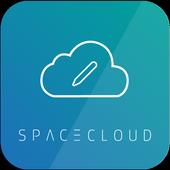 Wor(l)d SpaceCloud 1.0.1
