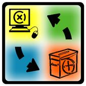 GeoClicker 2.0.1