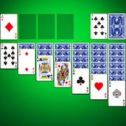 Solitaire 2.215.0
