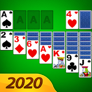 Solitaire 2.468.0