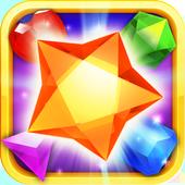 Gem Mania:Diamond Match Puzzle 1.2.4