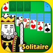 Solitaire Plus 1.0.39