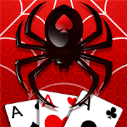 Spider Solitaire 2.138.0