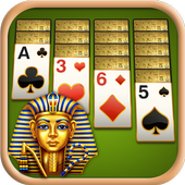 Solitaire: Pharaoh 1.0.7