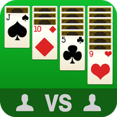 Solitaire+ 1.0.5