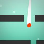 Trail Jump - Drop the ball game 1.0