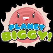 Planet Biggy 0.1.10