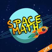 Space Math Lite