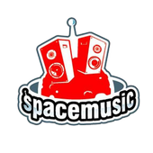 Space Music 1.0