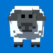 Shooty Sheep 1.0.3