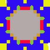 Space Pulser 1.0.0.0