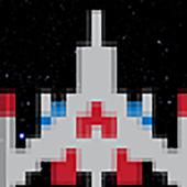 Space Ryder 0.0.1