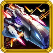 Air Storm Battle 1.0.5