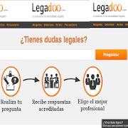 Procuradores Ibiza 1.0