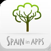 Spain is Nature Extramadura 1.0