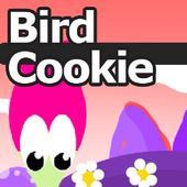Cookie Bird 4
