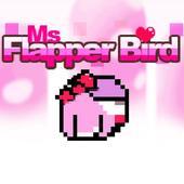 Ms Flapper Bird 2