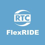 RTC Washoe FlexRIDE 2.27.44