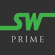 SW Prime 2.27.44