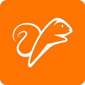 Spare Rides - Carpooling App 4.1.3