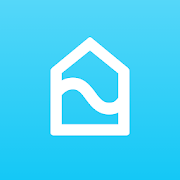 com.spareroom.spareroomuk icon