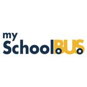 My School Bus 2.0.2