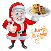 45+ Christmas Cookies Recipes 1.0
