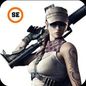 Modern Final Commando Attack 1.2