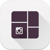 Insta Grid Post Banner ig Tile 1.1