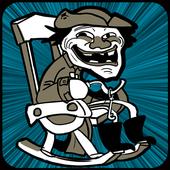 trollface Pirate's treasure 1.0.1