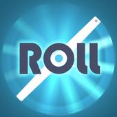 ROLL 1.2.1