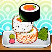 Sushi Zen Tower 1.0.1