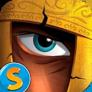 Battle Empire: Rome War Game 1.6.2