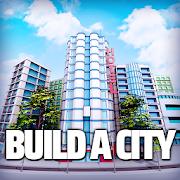 City Island 2 - Building Story (Offline sim game) 150.1.3