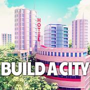 City Island 3 - Building Sim Offline 3.2.4