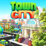 com.sparklingsocietysims.towncityparadisebuildingsimgame 2.3.1