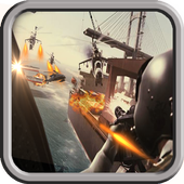 Army Helicopter Attack 3D 1.0