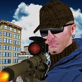 Modern American Sniper 2016 1.4