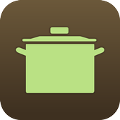 Healthy Slow Cooker Recipes 1.0.2
