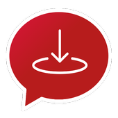 SpotChat 1.9.1