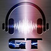 GeekTunes Lite 1.7