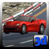 Dangerous Hill Climb DriveSparky Games 3dAdventure