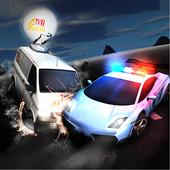 Cops Gone Bad 1.0.0